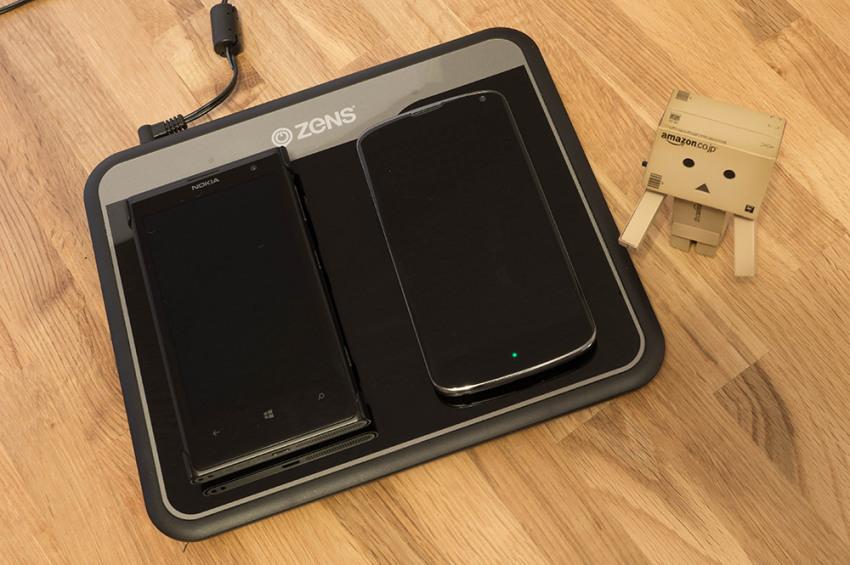 zens-qi-dual-charger-8