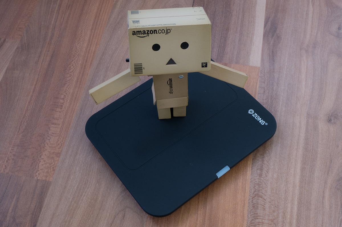 zens-qi-wireless-ladepad-2594