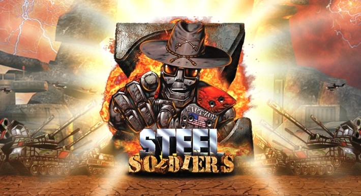 zsteelsoldiers
